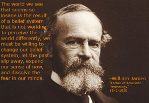 ... article, we have listed many famous psychology quotations & sayings