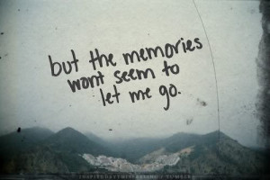 Tumblr vintage quotes wallpapers