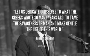 robert kennedy quotes god eve duncan series books in order