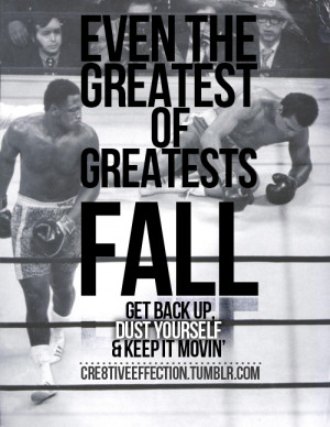 Ali #Boxing #muhammad ali #Joe Frazier #Motivation #Quotes #CRE8TIVE ...