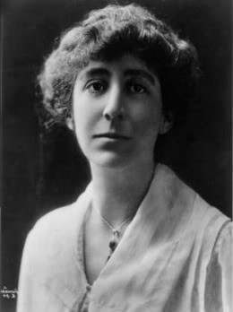 Jeannette Rankin Quotes & Sayings