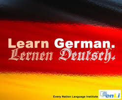 German Quotes with english translation
