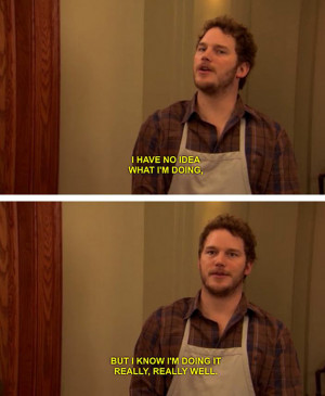 andy-dwyer-003-06222015