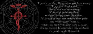 tumblr_static_fullmetal_alchemist_brotherhood_final_quote_fb_by ...