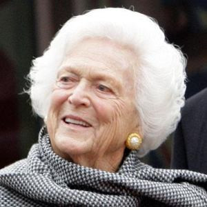 Barbara Bush Quotes, Famous Quotes by Barbara Bush | Quoteswave