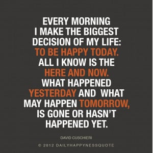 ... quotes hard decisions quotes difficult decisions quotes decisions