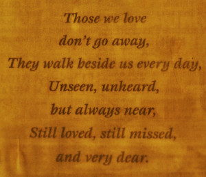 Miss You Grandma Quotes Happy birthday grandma, i miss