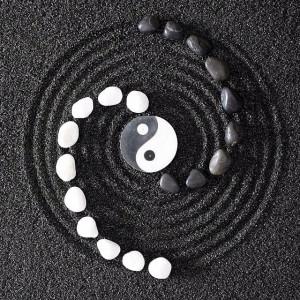 Balance, Meditation, Flow, Zen, Chi, Vision Board, Life Map ...