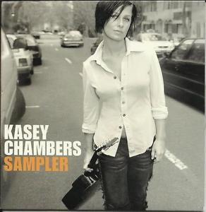 ... -Sampler-PROMO-DJ-CD-single-w-Lucinda-Williams-Steve-Earle-Quotes