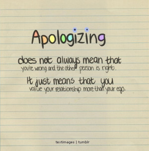 smart-quotes-sayings-apology-appreciate-relationships-ego_large.jpg