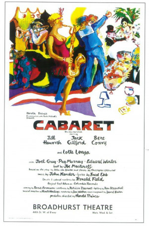 cabaret-original-poster.jpg