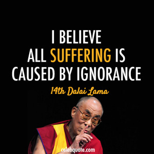 14th-dalai-lama-quotes-10