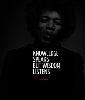 jimi hendrix quotes sayings knowledge wisdom quote 255x300