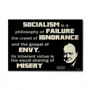 Socialism Quotes Funny