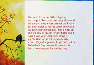 Wedding day wishes sms