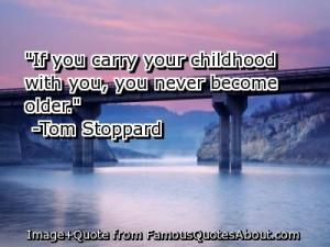 beautiful saying..