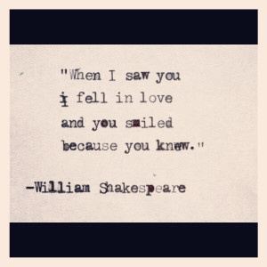 Best Quotes Of All Time About Love