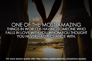 Love-quotes-One-of-the-most-amazing.jpg