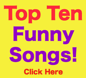 ... ! Get the funniest jokes and quotes -- every two weeks! Your email