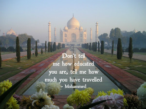 travel-quotes-hd-wallpaper-19