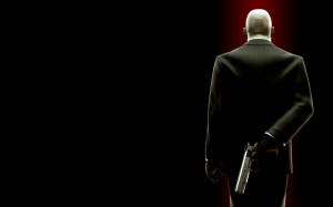 ... Wallpaper Abyss Explore the Collection Hitman Video Game Hitman 303991
