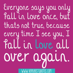 Cute-Love-Quotes-fall-in-love-again.jpg