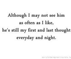 Hes Mine Tumblr Quotes