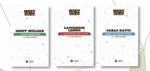 libri sono distribuiti da Egea in formato cartaceo e (non temete ...