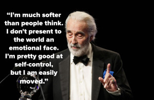 Christopher-lee-quotes-3