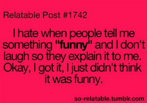 funny true teen quotes relatable annoying funny quotes so relatable ...