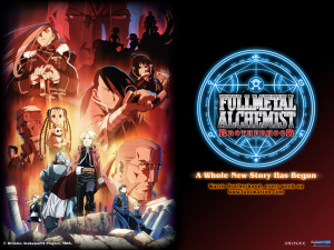 FMA-Brotherhood-full-metal-alchemist-7982870-1024-768.jpg