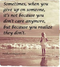 Pappy images for > Family Hurt Quotes and Sayings