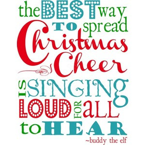 Pinterest / Search results for Christmas quotes