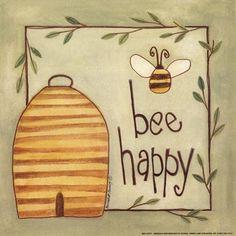 ... bees happy fine art prints bees hiv happy fine art google search bees