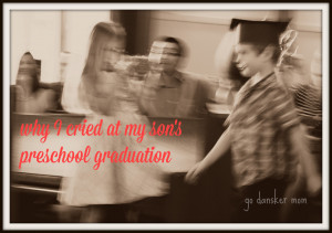 Graduation CardsOMG Amp Be Awesome. Preschool Graduation Quotes ...