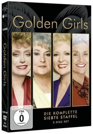 27 february 2009 titles the golden girls the golden girls 1985