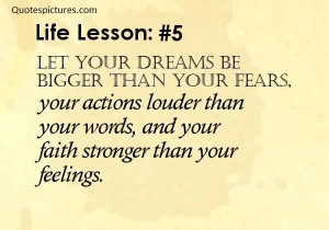 beautifull-life-lesson-dream-quotes-image-make-your-dream-bigger-than ...