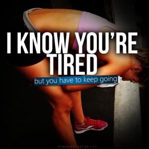 ... , fitspo, girl, gym, inspiration, motivation, qoutes, quote, workout