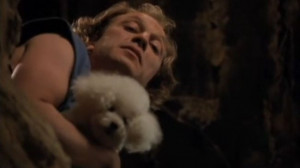 Buffalo Bill Silence Of The Lambs