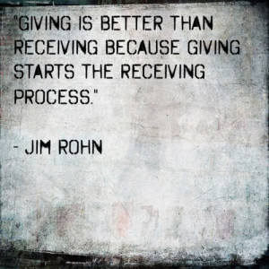 tweegram #quotes #wisdom #teaching #personaldevelopment #life #giving ...