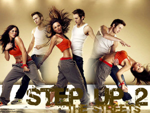 Step_up_2__The_Streets_ver_2_by_michelle1206.jpg