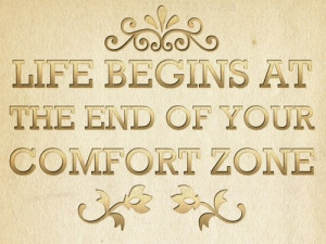 ... popular tags for this image include: begin, end, life, limit and new