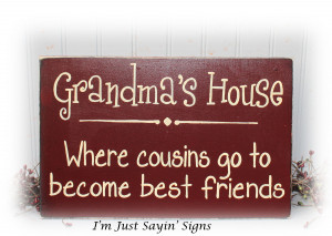 Displaying 18> Images For - Cousin Best Friend Quotes...