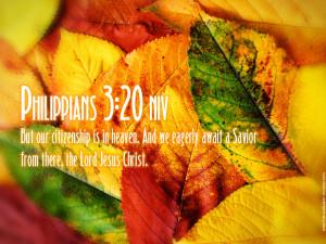 inspirational psalm bible verses psalm bible quotes inspirational ...