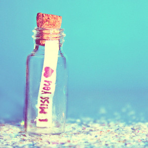 miss you by cute and bright photography conceptual 2011 2015 cute ...