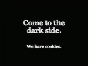 cookies, funny, quotes, stephen king