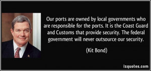 ... coast-guard-kit-bond-20738.jpg Resolution : 850 x 400 pixel Image Type