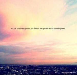 eminem beautiful quotes eminem beautiful quotes eminem beautiful ...
