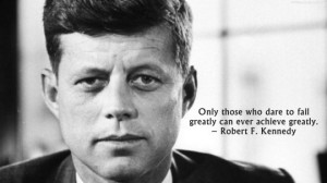 Robert F. Kennedy Quotes Images, Pictures, Photos, HD Wallpapers