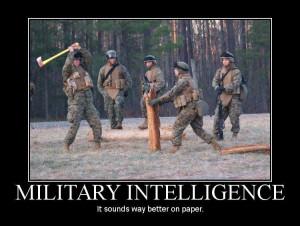 military-humor-military-intelligence-sounds-better-on-paper.jpg